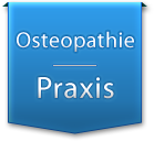 Osteopathie Praxis Roestermundt